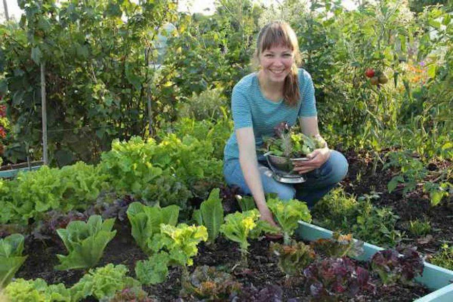 tuinsmakelijk
