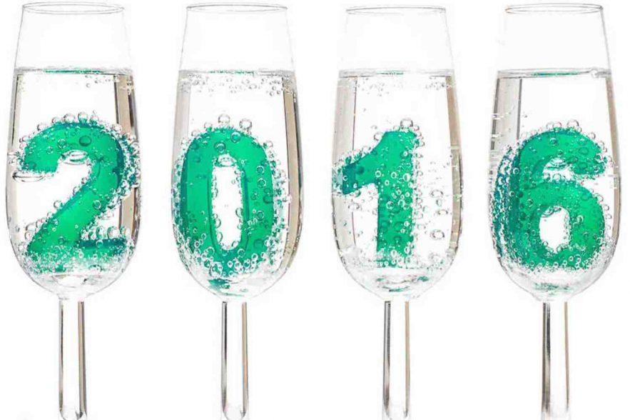 jaar 2016