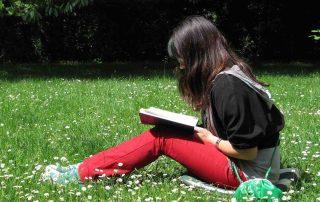 Boekenweek bij GroenVandaag