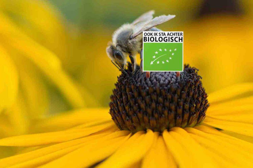 biologische boerderijen, boerenleven