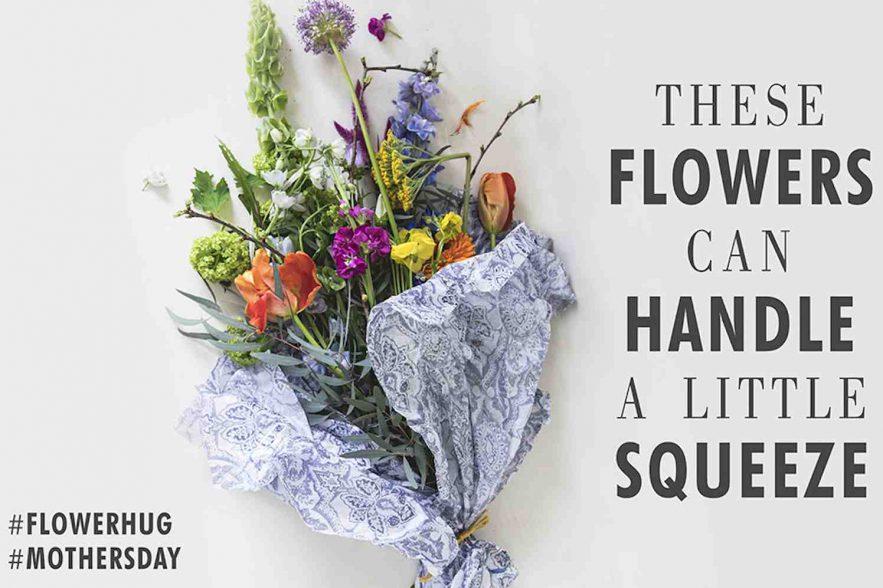 flowerhug