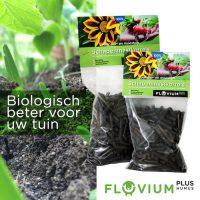 flovium-plus schapenmest