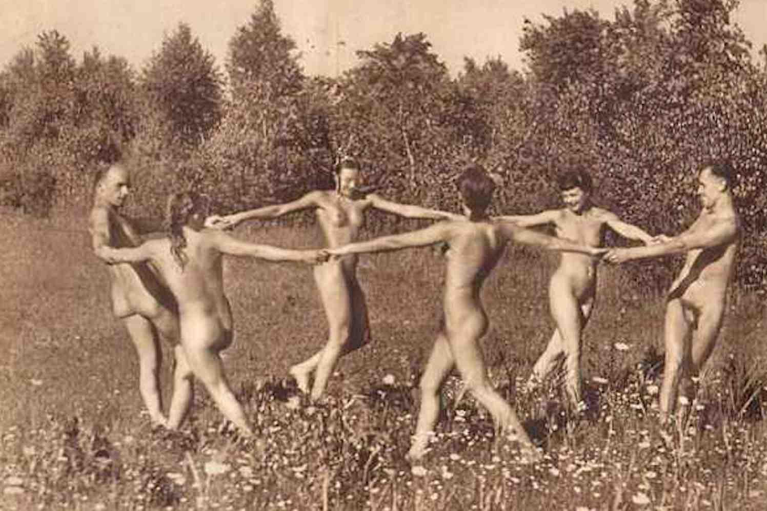 srilankan nude hot girls