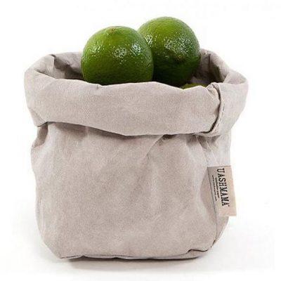uashmama-paper-bag-grijs
