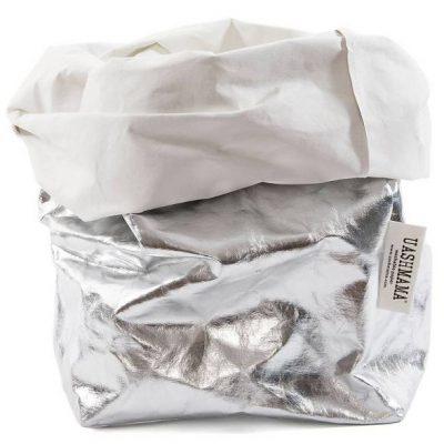 uashmama-paper-bag-silver