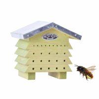 bijenhotel-esschert