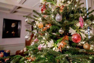 kerst-in-kasteel-keukenhof