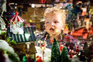 kerst-in-de-tuincentra