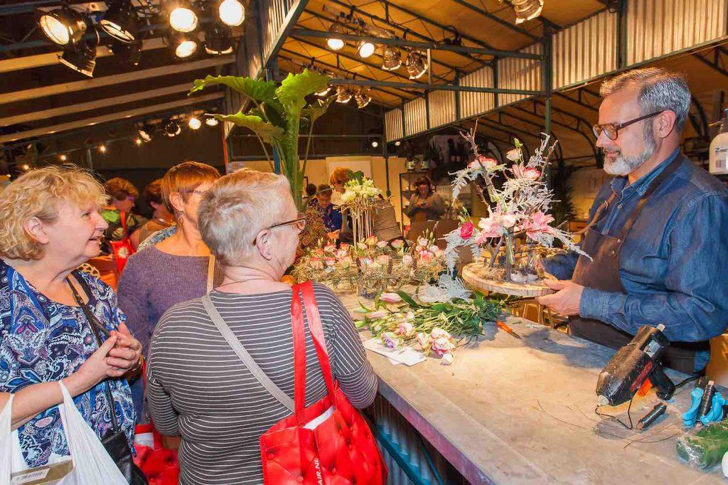 margriet-winter-fair