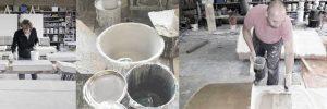 beton-look-meubelen