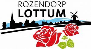 rozendorp-Lottum