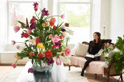 tulpen-nieuwjaar