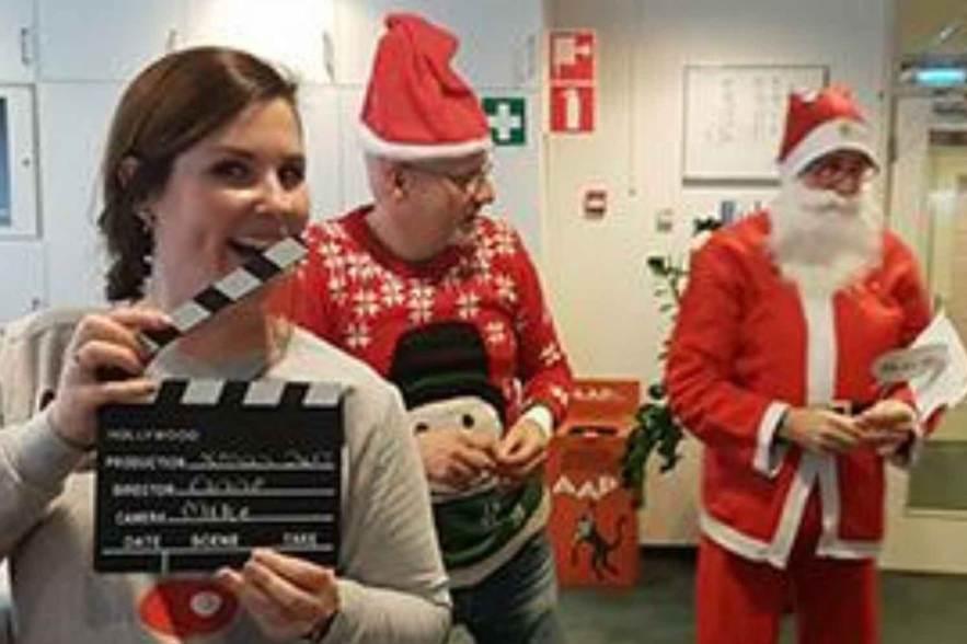 chrysal-save-the-children-kerstfilm