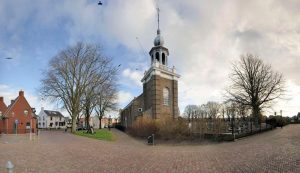 hollandse-iepen-urk