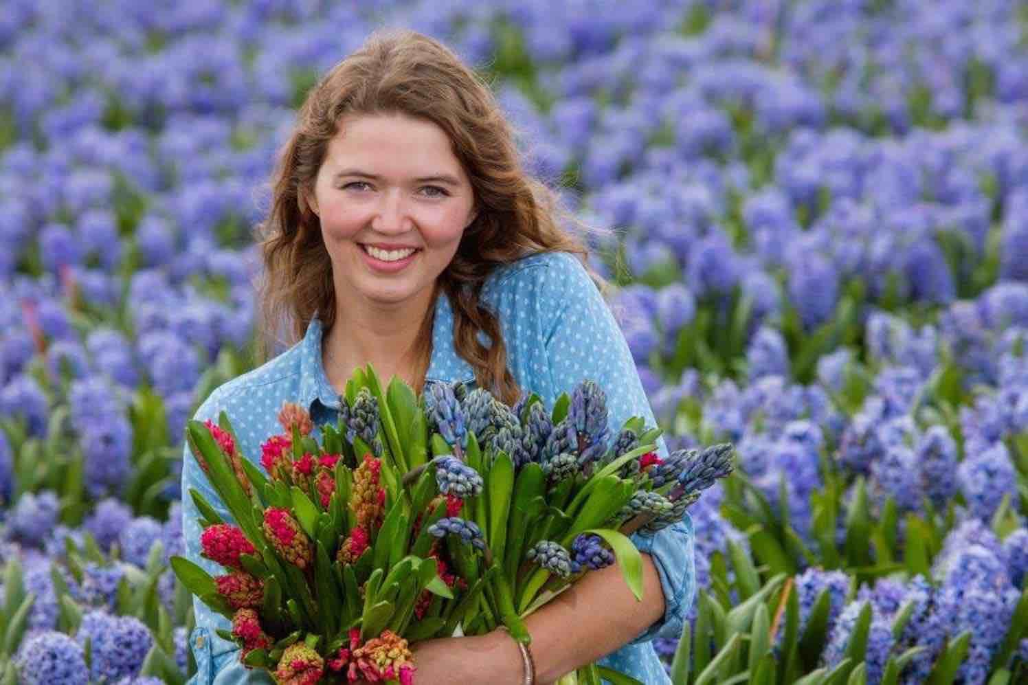 hyacinten hayacinten