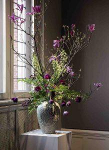 Frans Hals bloemenpracht