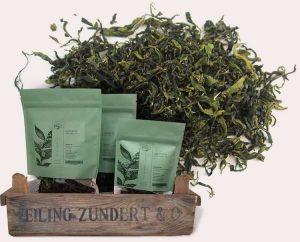 thee uit Nederland