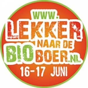 bioboer