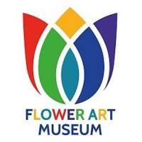 Flower Art Museum
