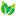 groenvandaag-logo-16x16