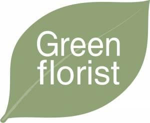 topbloemen green florist