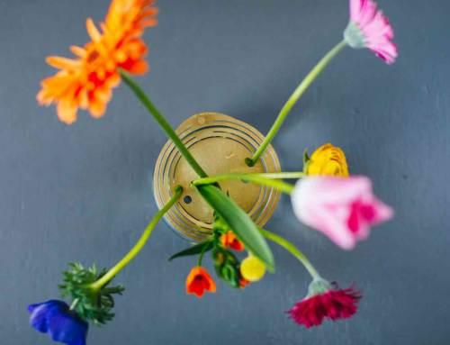 Flower Constellation gaat voor MKB award