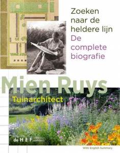 mien ruys