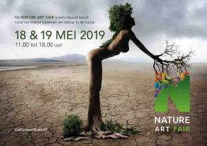 Nature Art Fair