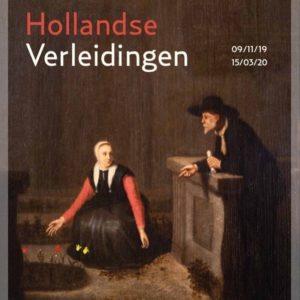 hollandse verleidingen