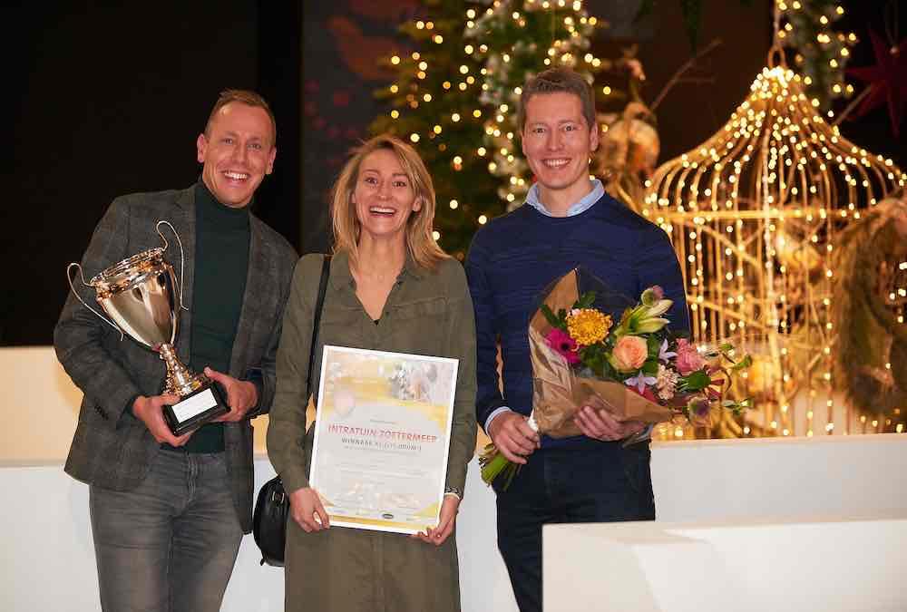 De Beste Kerstshow van Nederland 2019