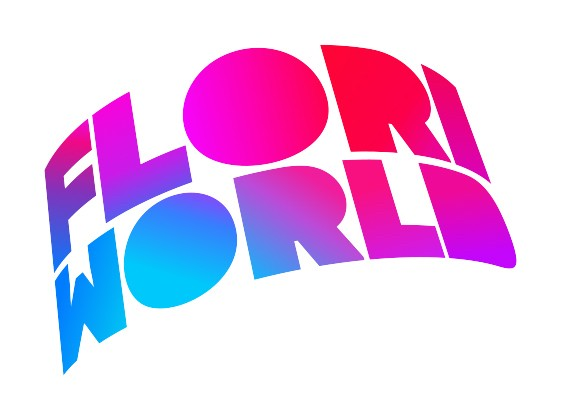 FloriWorld-logo