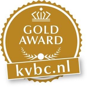 kvbc-award