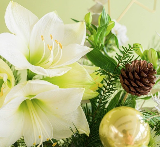 witte-kerst-greetz
