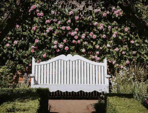 Tips en inspiratie voor tuinstijlen